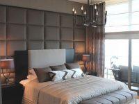 Black Bedroom Furniture Sets Queen Ikea Elegant Childrens intended for Lovely Boys Bedroom Furniture Sets