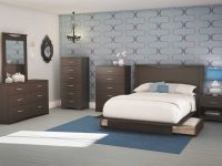 Blue Bedroom Furniture Sets | Eo Furniture within New Master Bedroom Furniture Sets