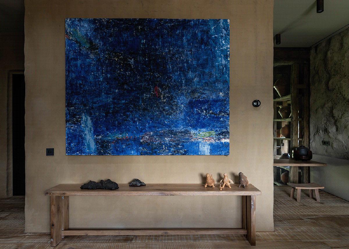 blue-wall-art