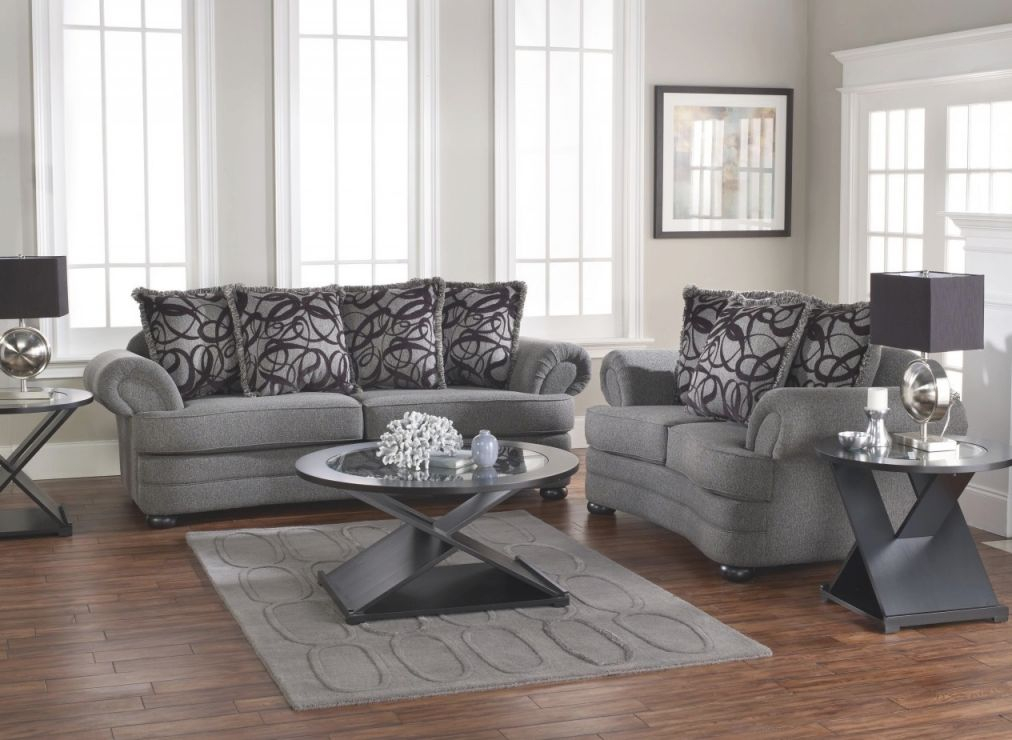 Bobs Furniture Living Room Sets Home Decor Ideas Within Inspirational Discount Living Room Furniture Sets Awesome Decors