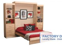 Boston Bed Company, Boston, Cambridge, Framingham, Stoughton in Elegant Jordans Furniture Bedroom Sets