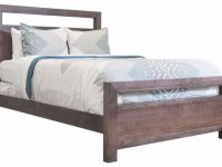 Bradley Twin Bed intended for Luxury Twin Bedroom Furniture Set