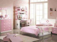 Bright Inspiration Pink Bedroom Furniture Sets For Adults Uk pertaining to Elegant Pink Bedroom Furniture Sets