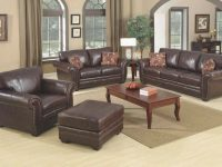 Brown Couch Decorating Ideas Image Result For Leather Couch pertaining to Living Rooms With Leather Furniture Decorating Ideas