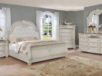 Bundle Furniture Pink Decoration Ideas Argos Childrens Sets with Elegant Pink Bedroom Furniture Sets