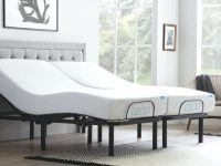 California King Bed Sets Target Queen Size Mattress Set With Fresh