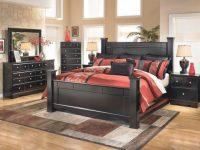 California King Bedroom Furniture Sets | Bedroom Set regarding Black Bedroom Furniture Set