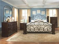 California King Bedroom Furniture Sets – House Of All inside California King Bedroom Furniture Sets