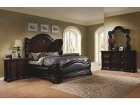 California King Bedroom Furniture Sets With Sitting Area pertaining to Unique California King Bedroom Furniture Sets