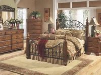 California King Size Bedroom Sets | California King Bedroom Furniture Sets with regard to Inspirational California King Size Bedroom Furniture Sets