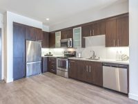 Camden Glendale for One Bedroom Apartments In Los Angeles