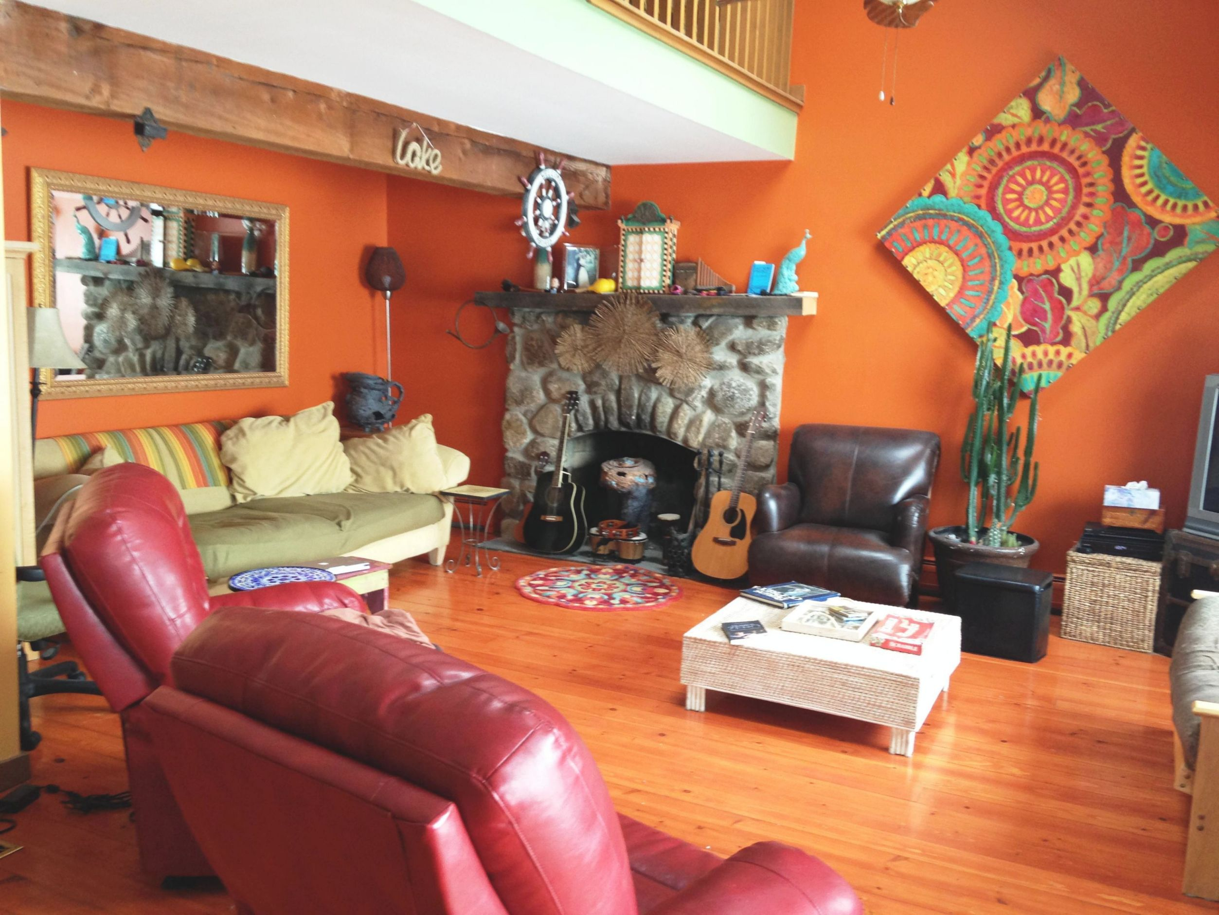 Chairs Images South Modern Living Amazing Setup Small with regard to African Decor Living Room