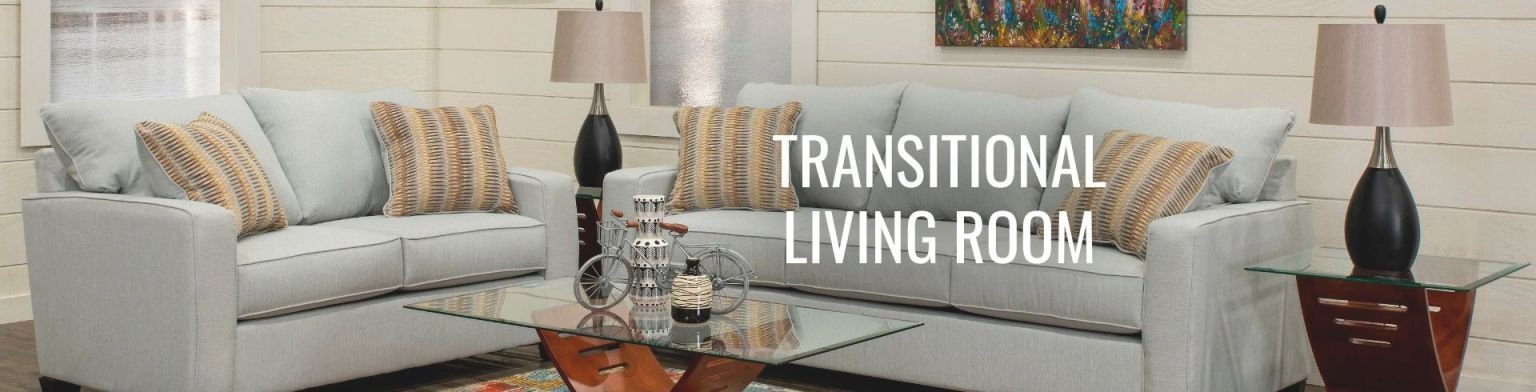 Chairs Transitional Fascinating Sets Definition Room Meaning for Transitional Living Room Furniture