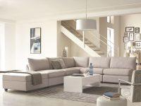 Charlotte Modular Sectional With Storage Ottomanscott Living At Belfort Furniture inside Modular Living Room Furniture