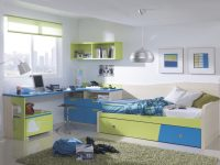 Charmant Boys Bedroom Furniture For Small Rooms Curtains regarding Lovely Boys Bedroom Furniture Sets