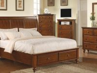 Chatham (Ch)Elements – Royal Furniture – Elements for Lovely Royal Furniture Bedroom Sets