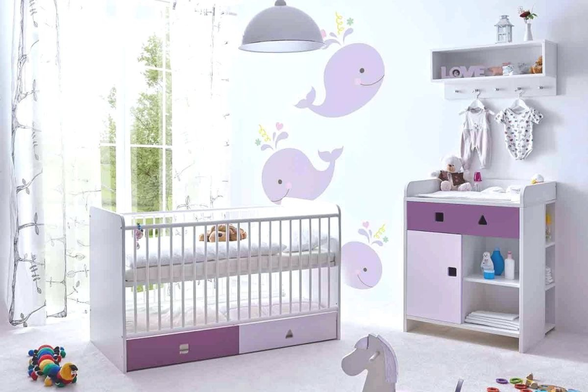 Cheap Baby Furniture Sets – Proxemic within Unique Baby Bedroom Furniture Sets