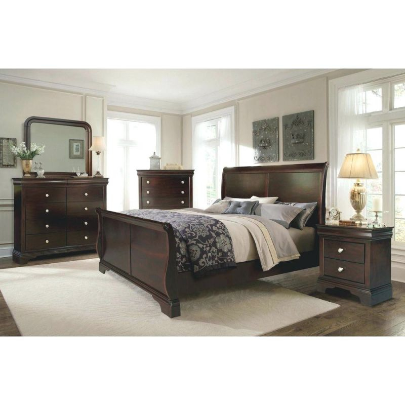 Cheap Bedroom Furniture Sets Under 500 Near Me 200 Ikea Inside