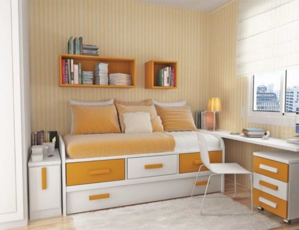 Cheap Childrens Bedroom Furniture Sets In 2019 | Small Room inside Lovely Boys Bedroom Furniture Sets