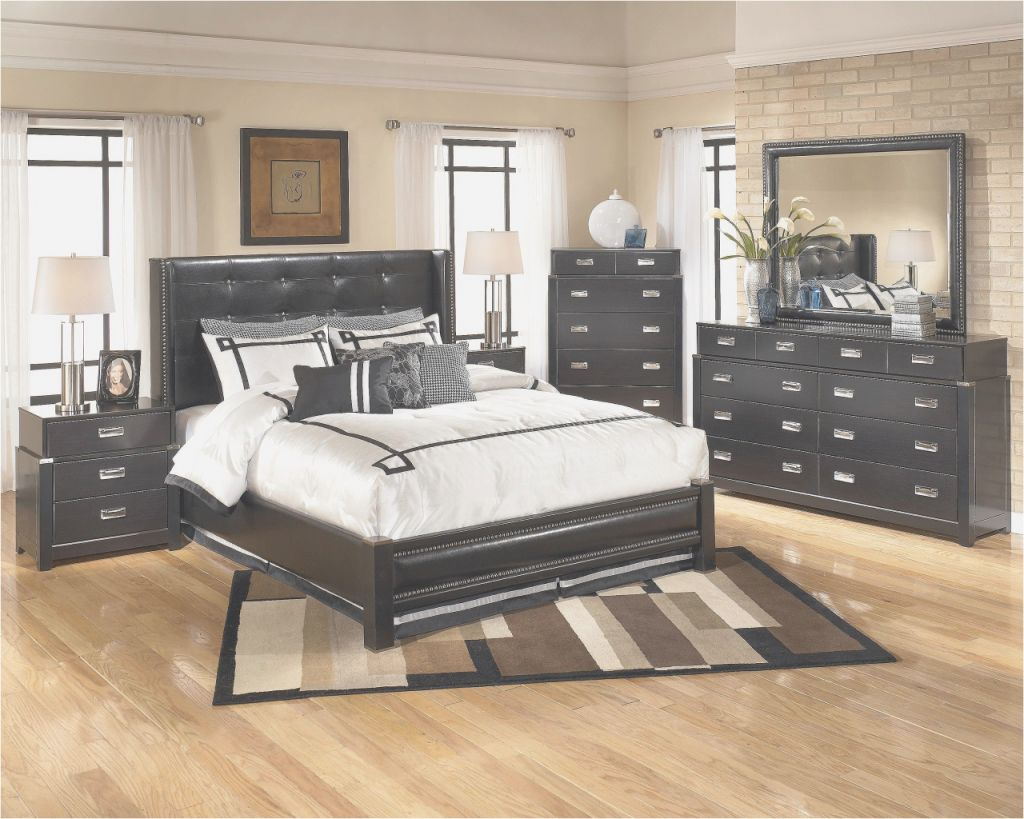 Cheap King Bedroom Furniture Sets Under 200 Bedroom 11 in Fresh Cheap Bedroom Furniture Sets Under 200