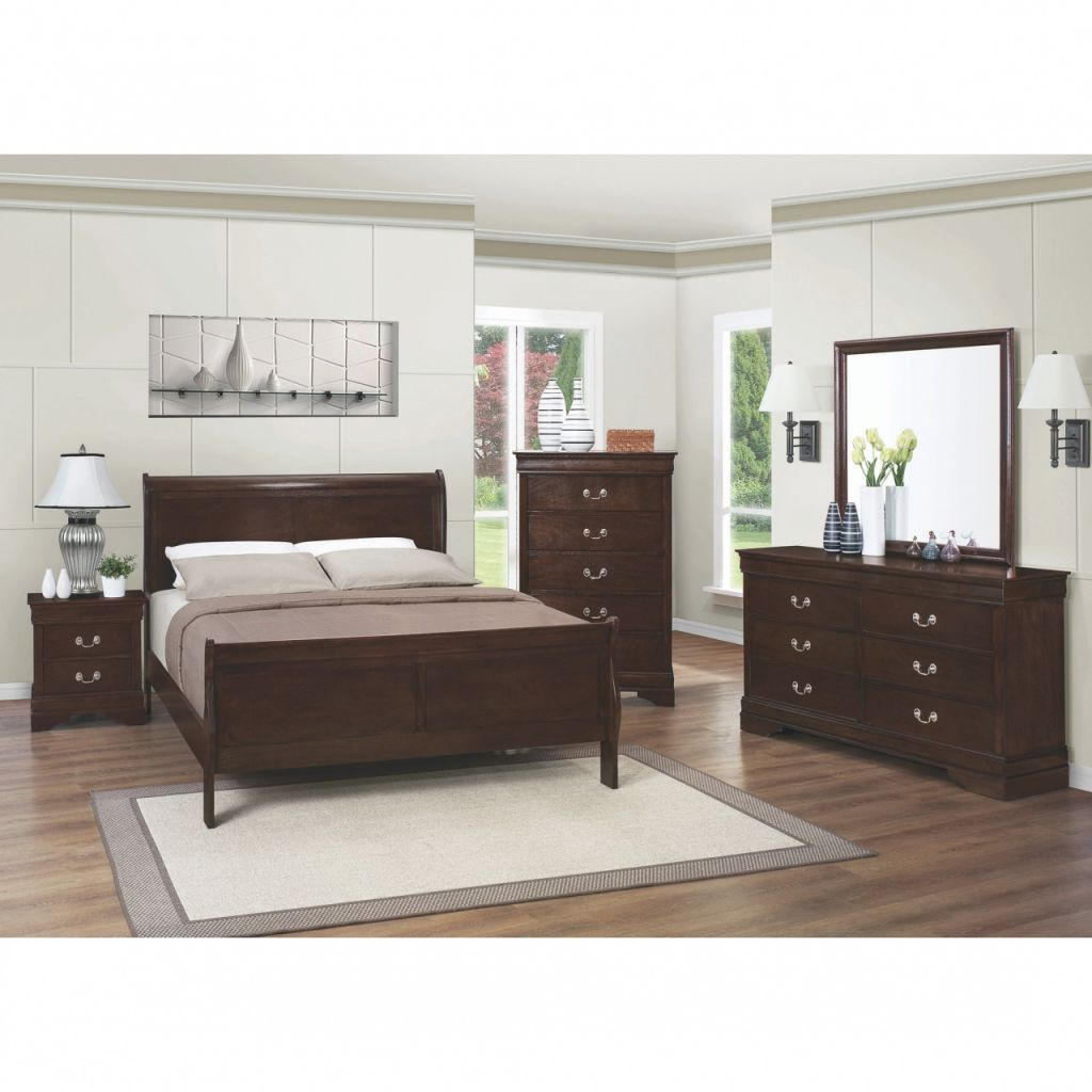 Cheap King Bedroom Furniture Sets Under 200 King Queen