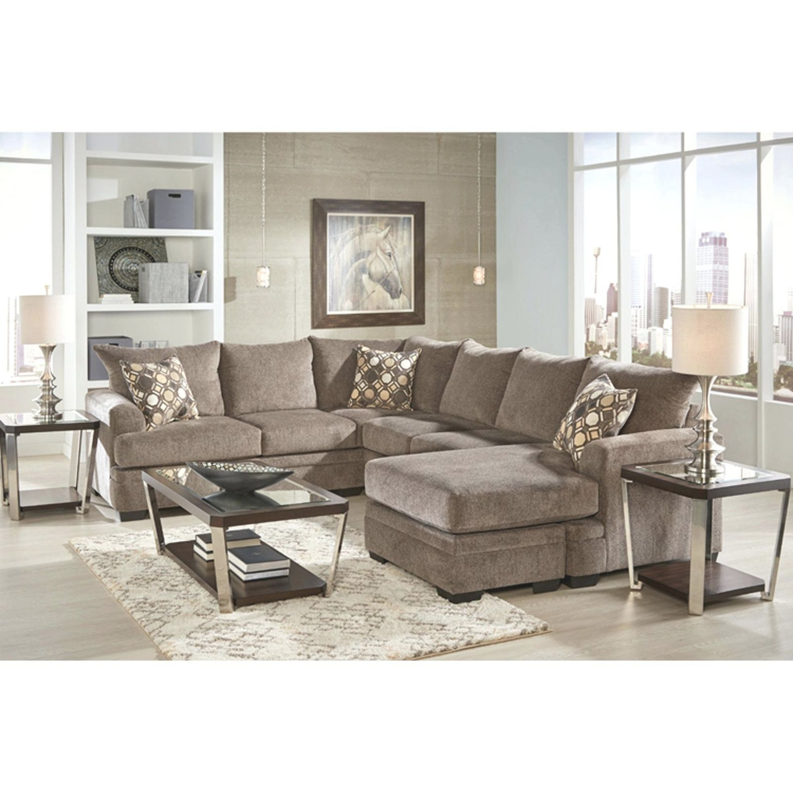 Unique Living Room Furniture Sets For Sale