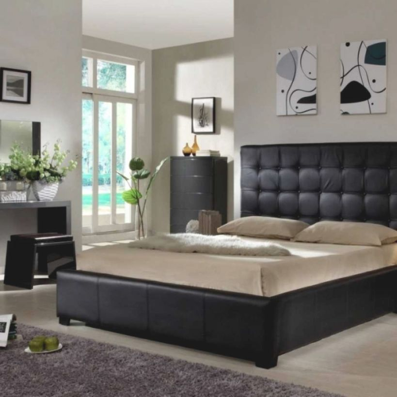 Cheap Nice Bedroom Furniture Cheap Nice Bedroom Furniture