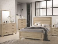 Cheap White And Oak Bedroom Furniture, Find White And Oak with Oak Bedroom Furniture Sets