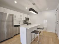Cheapest One Bedroom Apartments In Nyc 100 Best Apartments throughout Best of One Bedroom Apartments Nyc