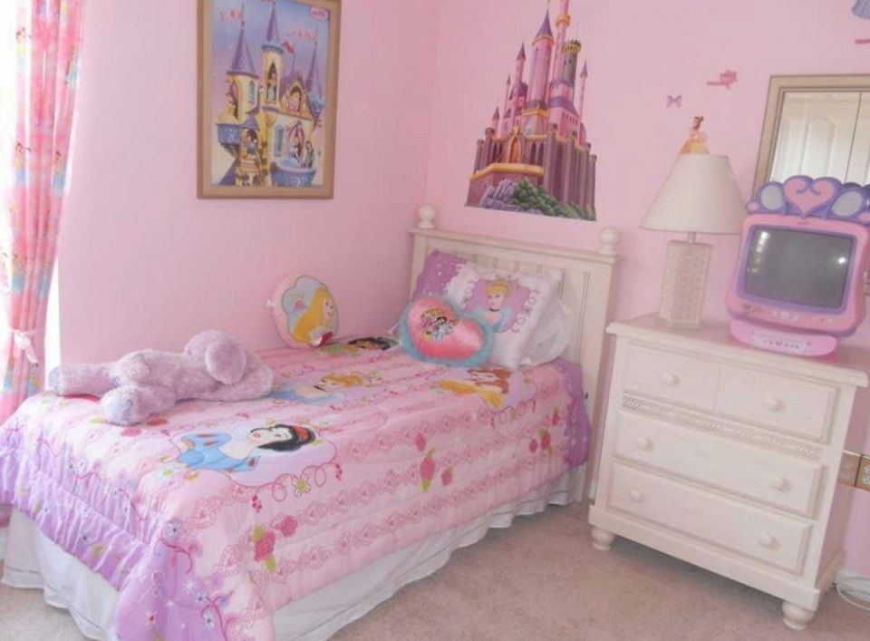 Childrens Beds Princess Luxury Kids Room Boys Bedroom Ideas pertaining to Boys Bedroom Furniture Sets