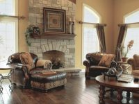 Choice Of Tuscany Living Room Decorating Ideas 032 | Tuscan intended for Best of Tuscan Decorating Ideas For Living Room