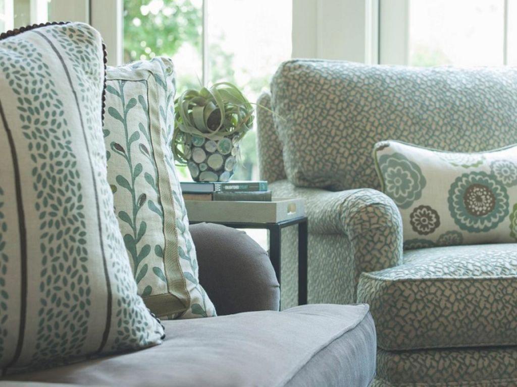 Choosing Living Room Furniture | Hgtv regarding Elegant Teal Living Room Furniture