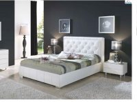 Cinderella 661 intended for Modern Bedroom Furniture Sets