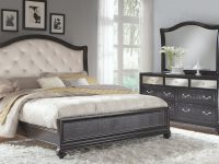 City Furniture Bedroom Sets. Value City Furniture Bedroom pertaining to Value City Furniture Bedroom Set