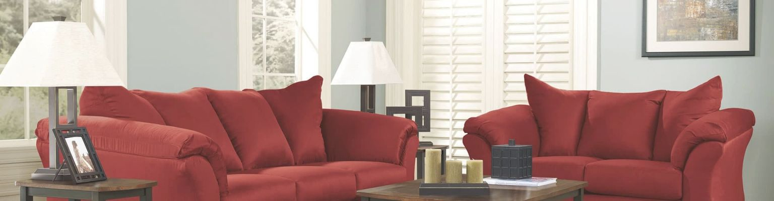 clearance center  wgr furniture deals  discounts