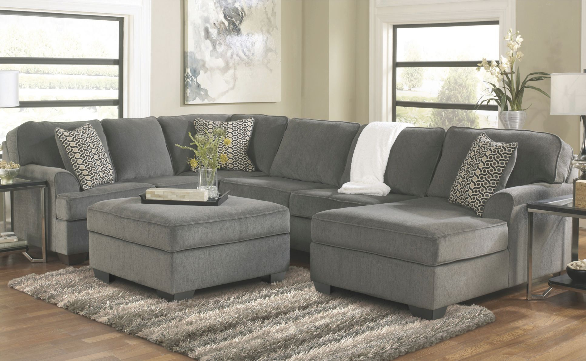 Clearance Furniture In Chicago | Darvin Clearance within Elegant Living Room Furniture Clearance