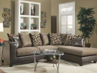 Clearance | Landmark Furniture regarding Living Room Furniture Clearance