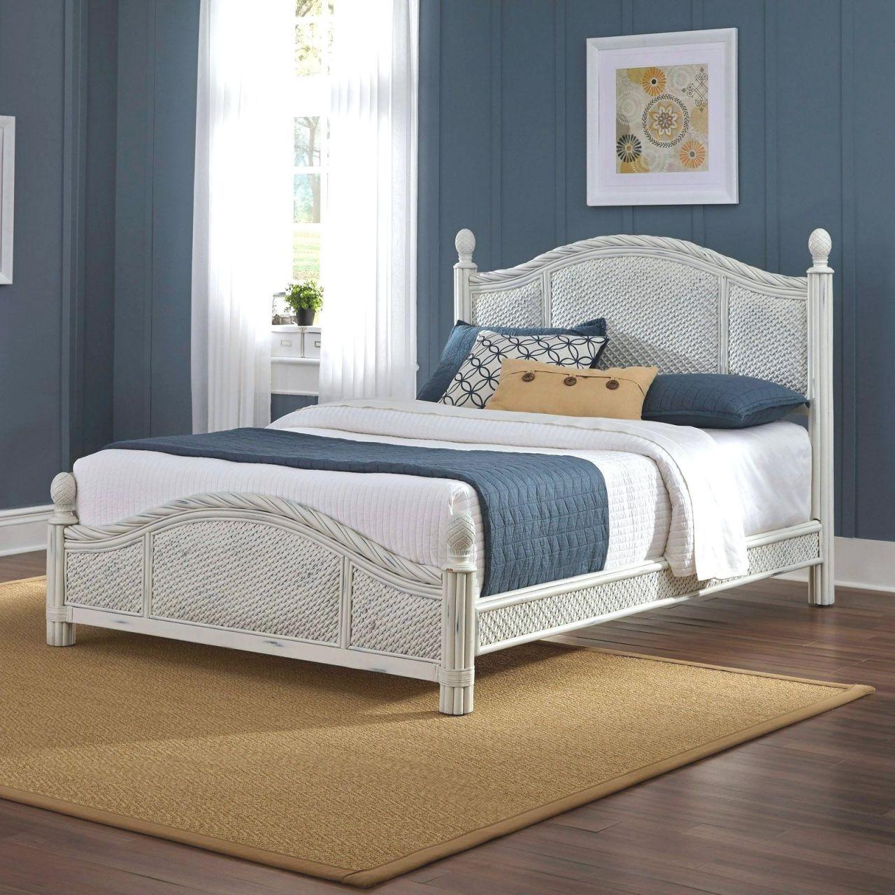 Coastal Bedroom Furniture – Mybreeze.co for Coastal Bedroom Furniture Sets