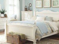 Coastal Bedroom Furniture Sets Digs Bed Coastal Bedroom regarding Coastal Bedroom Furniture Sets