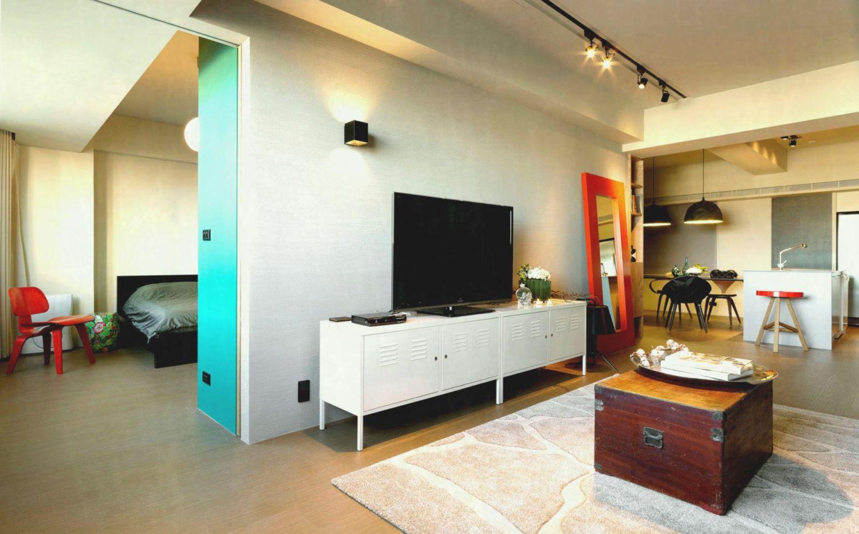 College Apartment Bedroom Decorating Ideas. Master Bedroom ...