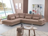Colombo Sectional With Sliding Back, Reclining And Sliding pertaining to Lovely Wholesale Living Room Furniture
