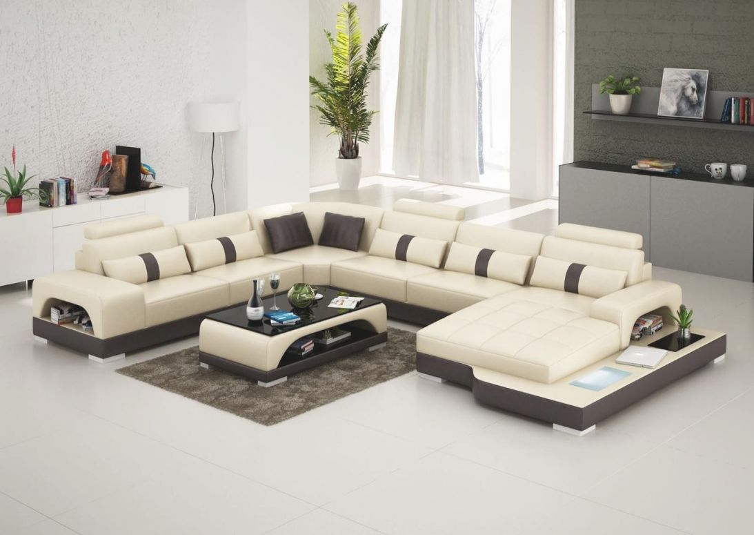 Lovely Fancy Living Room Furniture Awesome Decors