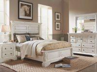 Conns King Size Bedroom Sets Conns Bedroom Sets Home Design inside Conns Bedroom Furniture Sets