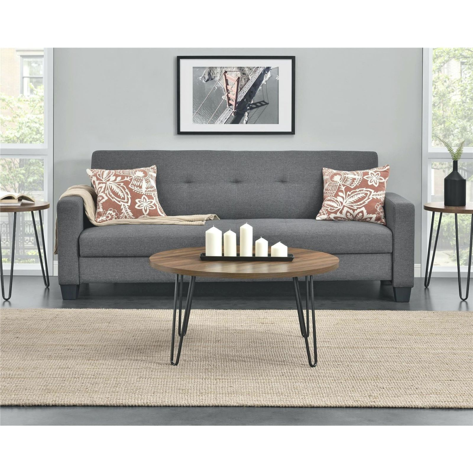 Contemporary Living Room Sets For – Cryptoracks.co with Unique Living Room Furniture Sets For Sale