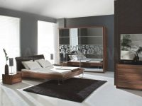 Contemporary Master Bedroom Furniture : The Holland – Unique regarding New Modern Bedroom Furniture Sets
