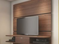 Contemporary Wall Tv Stand Ideas For Modern Livingroom with regard to Stylish Tv Unit