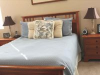 Craigslist Atlanta Furnitureowner Awesome Craigslist for Beautiful Thomasville Furniture Bedroom Sets