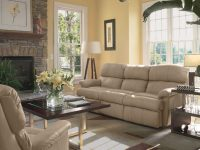 Creative And Affordable Decoration Ideas For Your Home with regard to Affordable Living Room Decorating Ideas