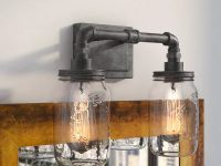 creative-bathroom-vanity-lights-mason-jar-shades-pipe-fixture