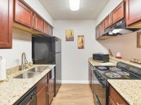 Creekbend Apartments Near Lincoln Village | Cherry Creek inside One Bedroom Apartments In Columbus Ohio